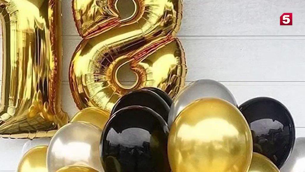 Кадровика, поздравления с днем рождения брату 18 лет картинки