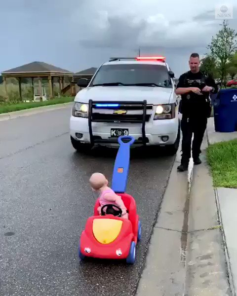 @LivePDNation's photo on #WednesdayMotivation