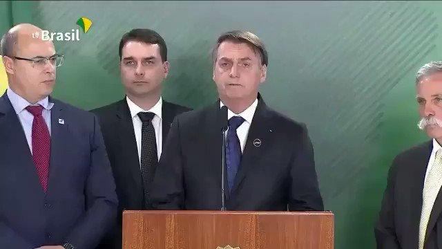 @exame Não sei se dará certo o lobby em favor da campanha do sobrinho do Edir Macedo, não! hahaha https://t.co/Rgy0ECQN6m