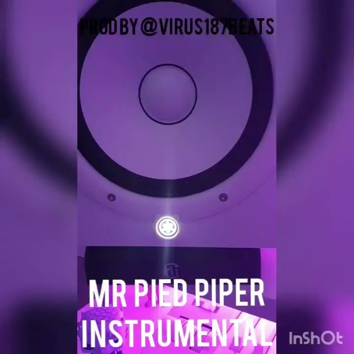 RT @Virus187beats: @jeffreybvaughn @MyShitDiesel @YouTube Hey Jeff. Got some cold beats to send for the label, can you please dm me your email