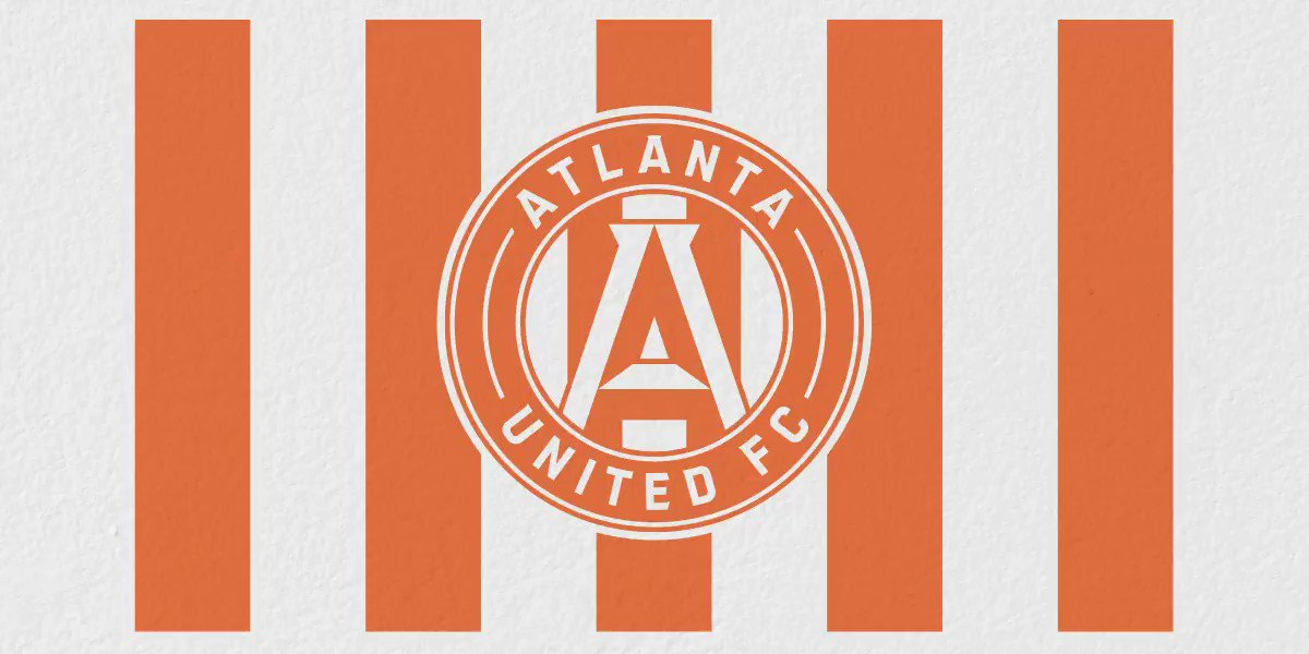 @ATLUTD's photo on #ATLUTD