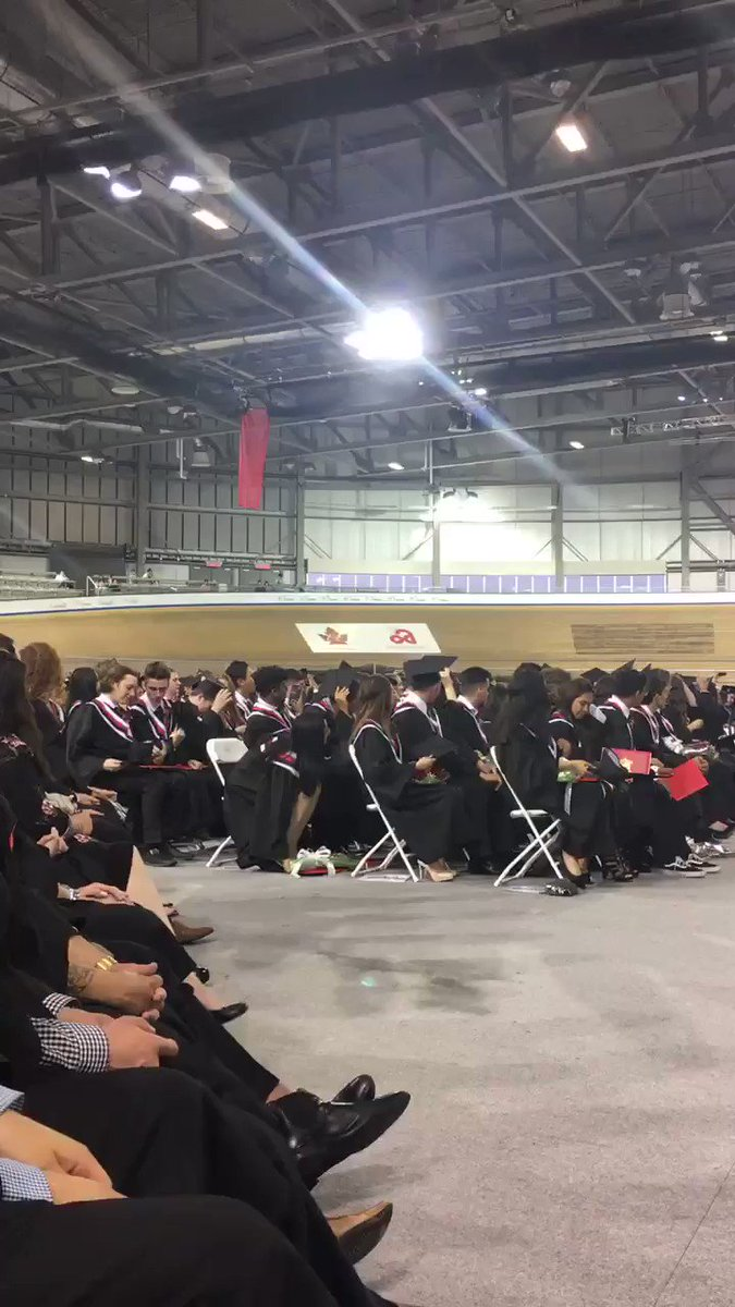 Image for the Tweet beginning: Congratulations to the @BishopReding