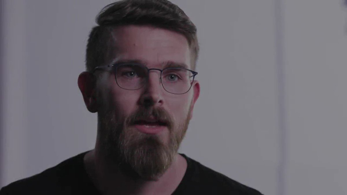 Want to know more about the Strategic Vision for #EOSIO we shared at #B1June? Click through. Know a developer you think should build on #blockchain? Let them know.  > https://eos.io/strategic-vision/…