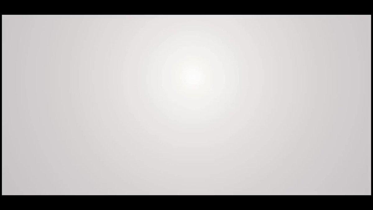 فكرت تتبرع بدمك وتنقذ #حياة_غيرك   #اليوم_العالمي_للتبرع_بالدم   #مدينة_الملك_فهد_الطبية  #لصحتك  #تبرع_KFMC