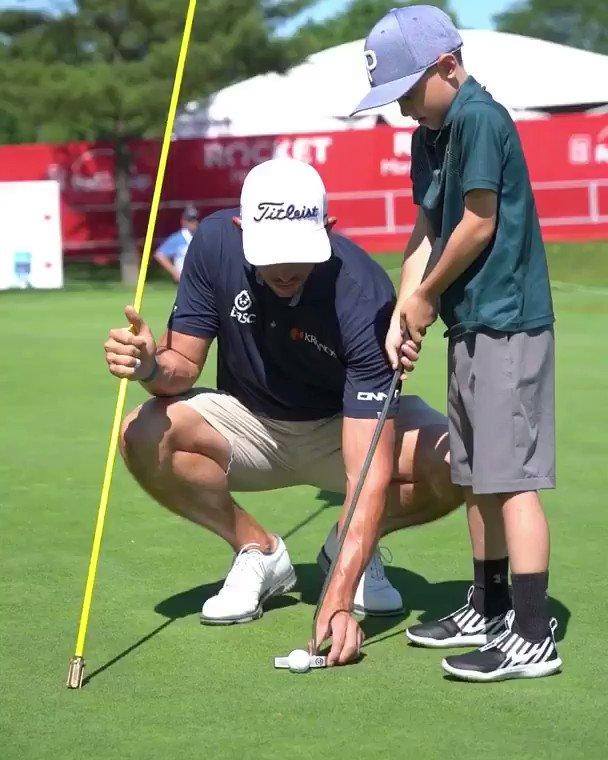 0d96e361 PGATOUR.COM - Official Home of Golf and the FedExCup