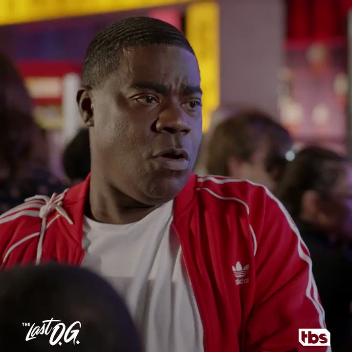 When u reckless wit the math 🤦🏾‍♂️#TheLastOG