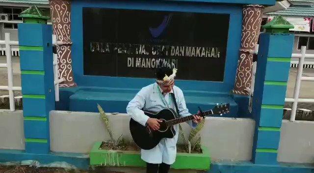 #akuindonesia #kitapancasila #bpomri #halobpom #KitaIndonesiaKitaPancasila