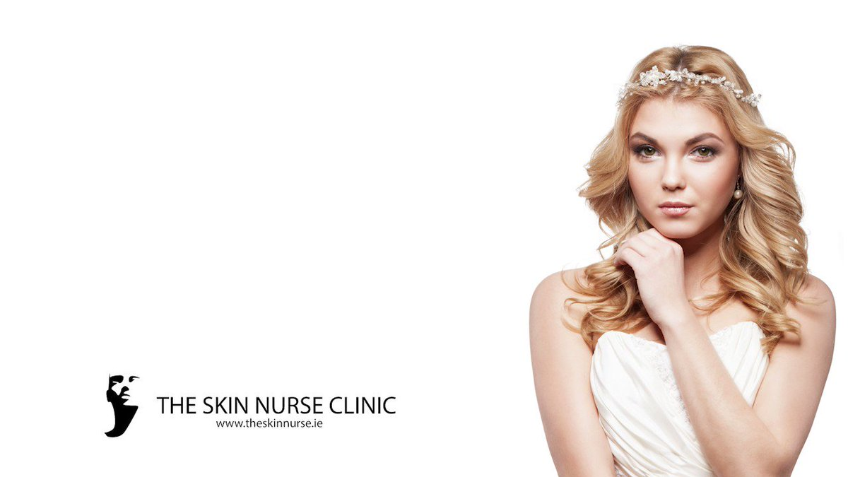 TheSkinNurseie - The Skin Nurse Clinic Twitter Profile | Twitock