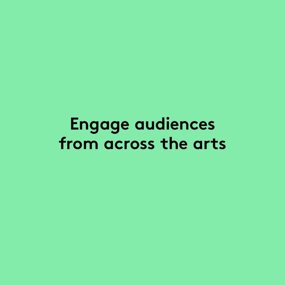 orksh engaging audiences internally - HD1080×1080