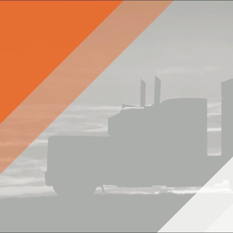 Hear what our experts and guest speakers have to say about this growing field. Join Us in a Free CDL Webinar on #Truck Driving as a Career!  Featured Guest: Schneider Tuesday, July 09, 2019  6:30 PM - 7:30 PM EST Register Here: http://ow.ly/4nUQ50uRCva