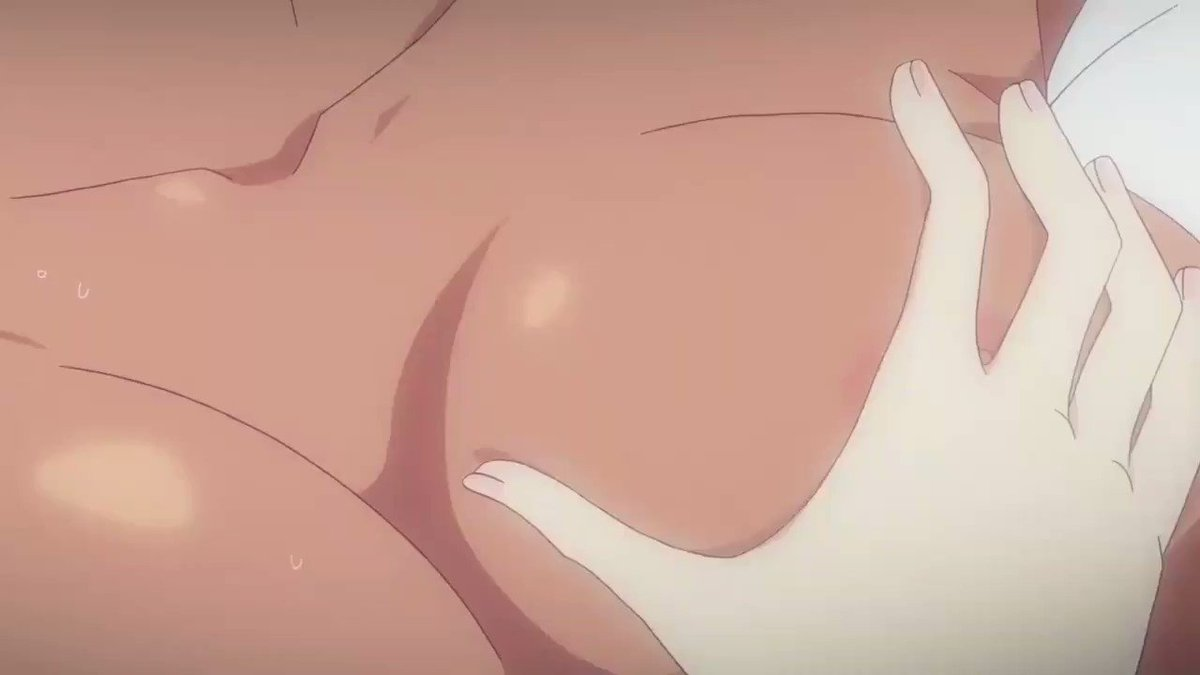 "♡ #ilpHentai #Hentai #Sex #Anime #Manga #lewd #Oppai  👉 Name  "" Masou Gakuen HxH "" 👈   ❤️@TheSenpaiOfLewd                          🧡@AppDoujins   💛@Hentaiidxd    💜 @Zeref_shota  💙@Hagen54653228  💚@6HentaiGod9   🖤@VR_Hentai"
