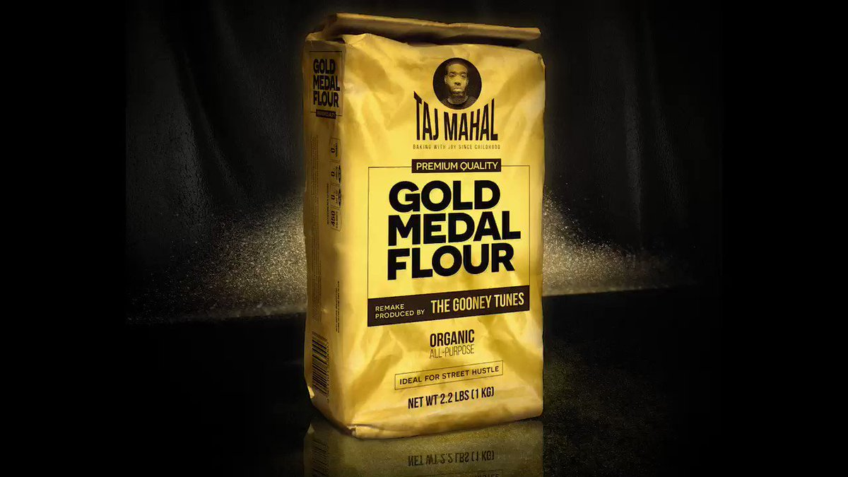 gold medal flour - HD1024×1024