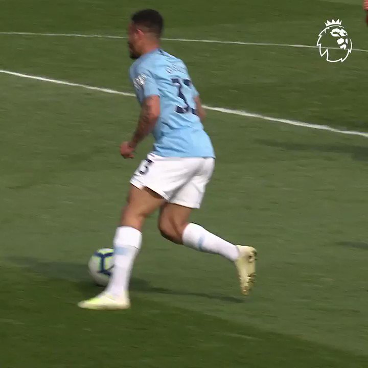 #OnThisDay: #ManCity 𝗼𝗳𝗳𝗶𝗰𝗶𝗮𝗹𝗹𝘆 signed @gabrieljesus9 [2017]  🔷 167 Apps ⚽️ 72 Goals 🅰️ 31 Assists ⏰ 95.8 Mins Per Goal Contribution 🏆 League Cup [x3] 🏆 Premier League [x2] 🏆 Charity Shield [x2] 🏆 FA Cup [x1]  #MCFC | @ManCity