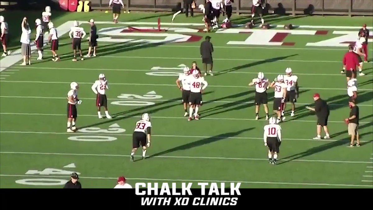 """🏈Defensive Drills """"Vice Tackling"""" Anybody using a version like this? Need more drills for practice? @dacoachmohuddle @coachestoolbox @coachescollab @ODFootballCamps @425DC1"""
