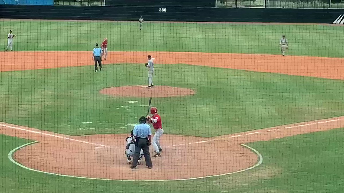 PDP League title game features prime-time talent