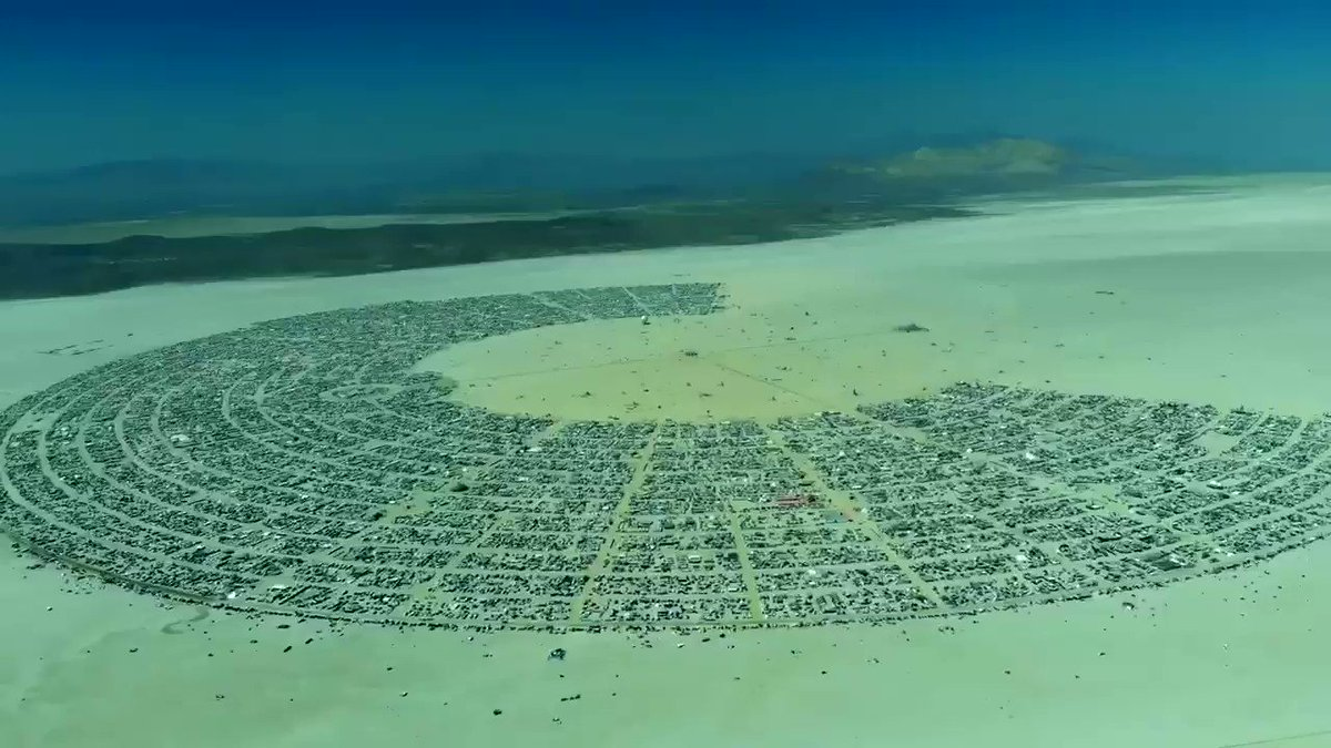 THIS IS BURNING MAN (teaser video)  This is the teaser video of my #burningman experience, full video will be released on my #YouTube channel soon! Subscribe on this link if you want to support my channel and watch it first: https://www.youtube.com/c/VASILISMANJURANIS… #burningman2019 #blackrockcity