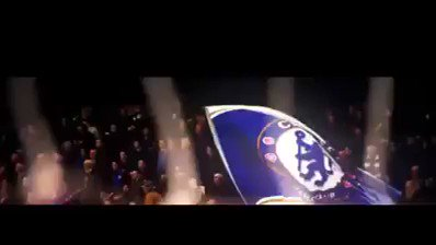 @TheBlues___'s photo on Super Frank