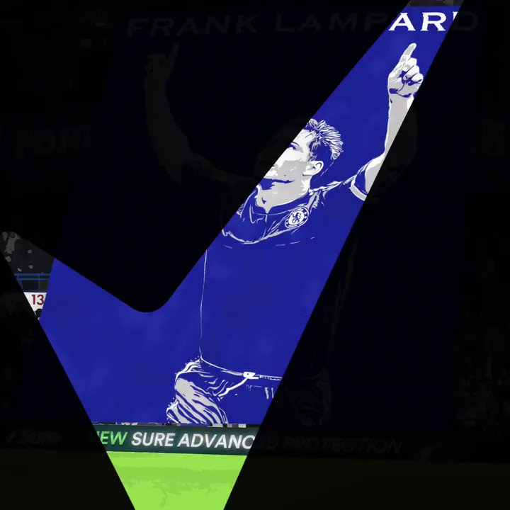 @Sure's photo on Super Frank