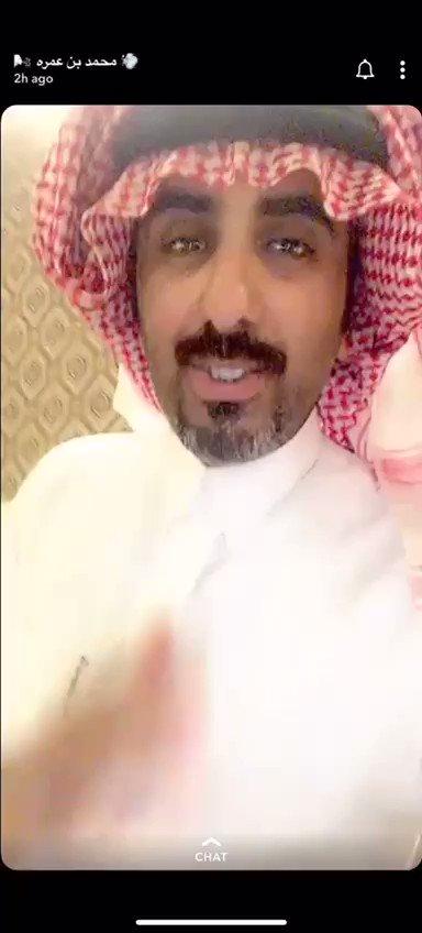 قصة الشمري و سلطان بن عبدالعزيز ( رحمه الله) الرجل لا من ضاقت الدنيا عليه هو يزبنك و الا يموت من القهر