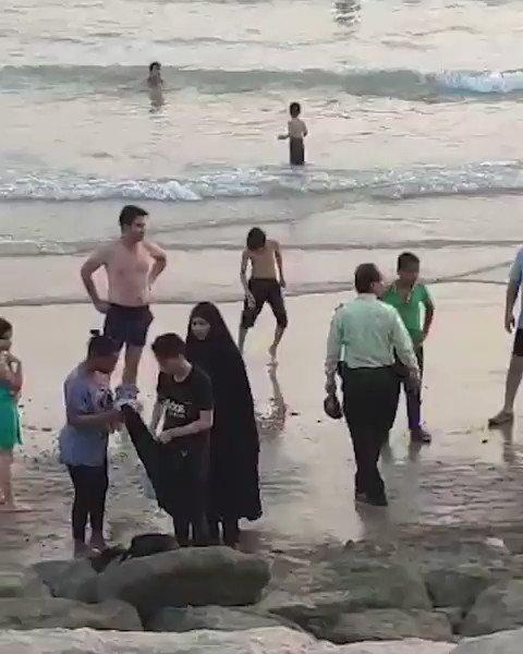 Image result for https://twitter.com/AlinejadMasih/status/1146757904709672960