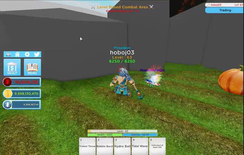 hoboj03 - @Honboj03 Twitter Profile and Downloader | Twipu