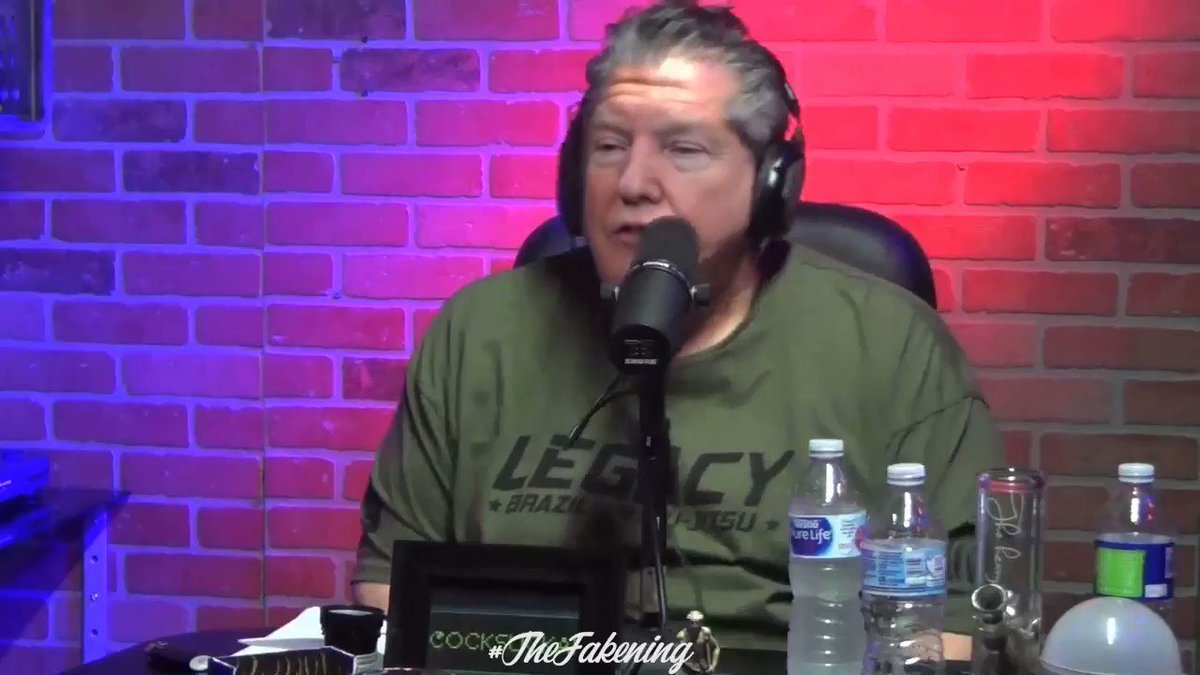 I got quite a few requests for this video yesterday the original was rereleased for Independence day. Happy belated birthday USA.  Donald Trump (@realdonaldtrump) on Joey Diaz (@madflavor) deepfake.  #trump #donaldtrump #joeydiaz #madflavor #maga #usa #July4th