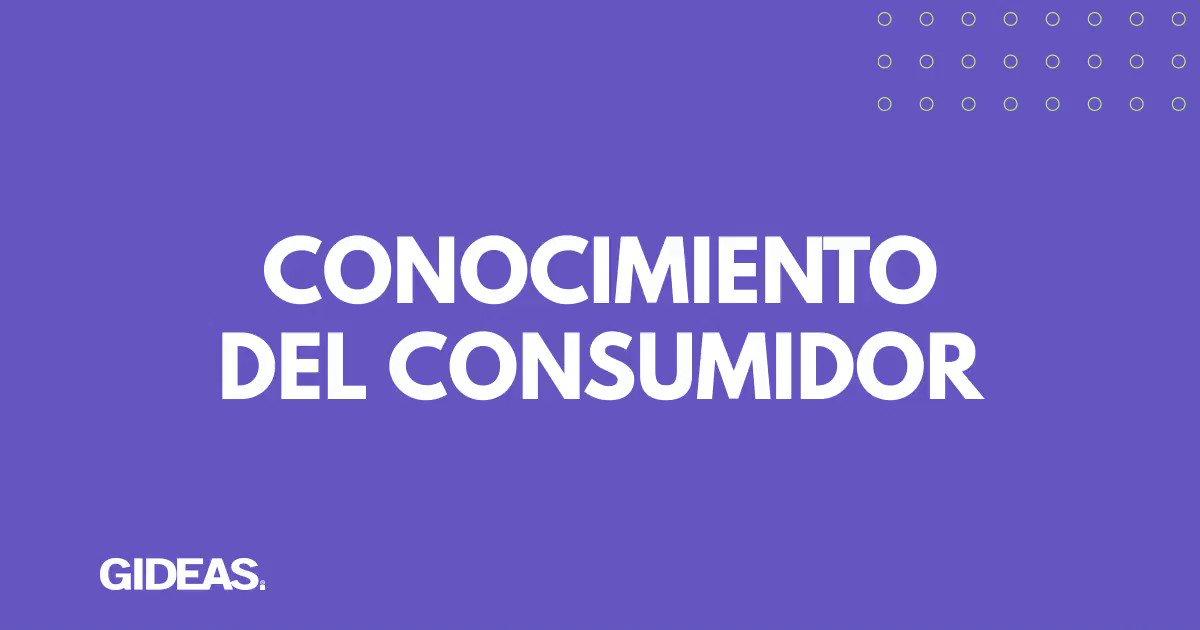 Una #marca considera siempre 3 factores al momento de elegir una #agencia.  #FelizViernesATodos