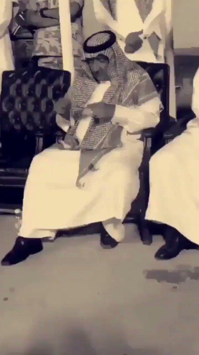 عظم الله اجرك 👇 #الجوهره_بنت_عبدالعزيز_بن_مساعد
