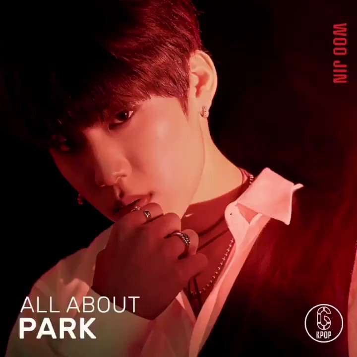 Who is #WOOJIN #우진? • RAPPER • DANCER • FUNNY D-21 to meeting #AB6IX this 27 July 7PM, at The Star Theatre! GET YOUR TICKETS NOW! 😍 🎫 : apactix.com/events/detail/… 🚨 : bit.ly/AB6IXlightstick (Video credit to: @/6cast_kpop and @/warnermusicmy_kpop)