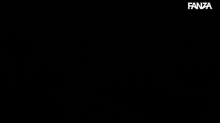 そんなにお尻突き出して 挿れて欲しいの?💓😎わら  誘惑に正直なおちnちん ズブってしちゃうよ?  エロTikTokにオナ動画で自己紹介してるやつとか完全に誘ってるよなww 詳しくは⇉http://bit.ly/2XhwKLK    まnこ自己紹介とかやばすぎぃ  #裏垢女子 #エロ垢 #ノーパン