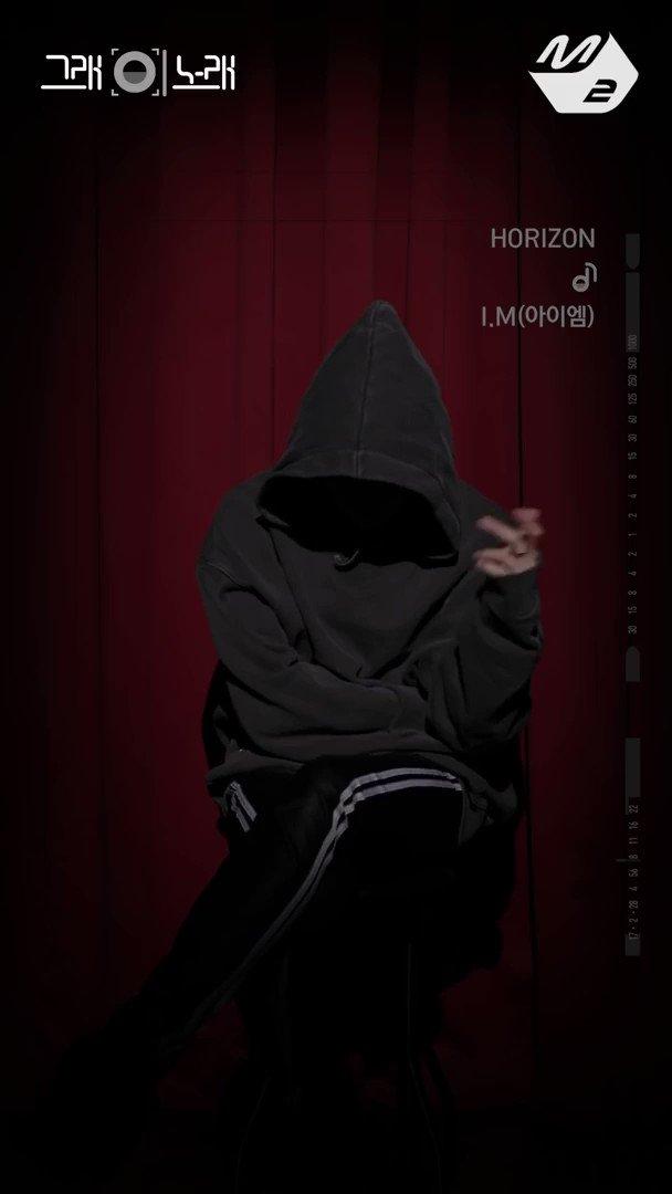 GUYSSAS ITS IMs BIRTHDAY 😭😭😭😭 Can't wait for his new album   #HBDtoIM  #올겨울_IM으로_충분해  #IMYourNightView