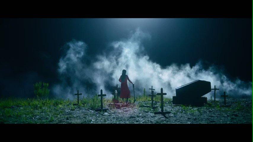 [MV] 헤이즈(Heize) - We dont talk together (Feat. 기리보이) (Prod. SUGA) 1분 ver. 뮤직비디오 풀버전은 유튜브에서 확인해주세요⋆ ▶youtu.be/ByHNlfmmT-w #Heize #헤이즈 #SUGA #슈가 #GIRIBOY #기리보이 #We_dont_talk_together #위돈톡투게더