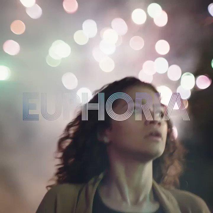 TONIGHT @euphoriaHBO EPISODE 4