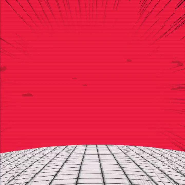 ✍️   UFFICIALE   ✍️    Takehiro Tomiyasu è rossoblù      ようこそ、冨安健洋!  #BenvenutoTakehiro #WeAreOne