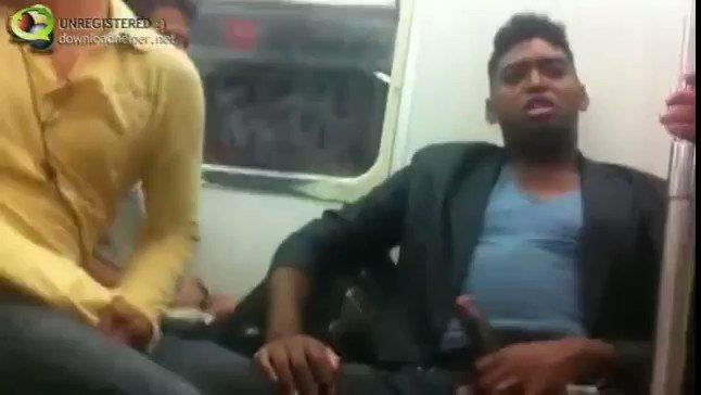 Subway suck dick porn scott schwartz