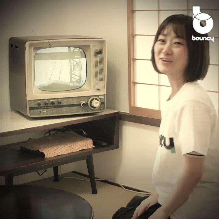 昭和30年代と2030年に同時タイムスリップ!「Open Smart UR 」@UR_TOSHIKIKOU詳しくはこちら👉#令和 #平成 #IoT