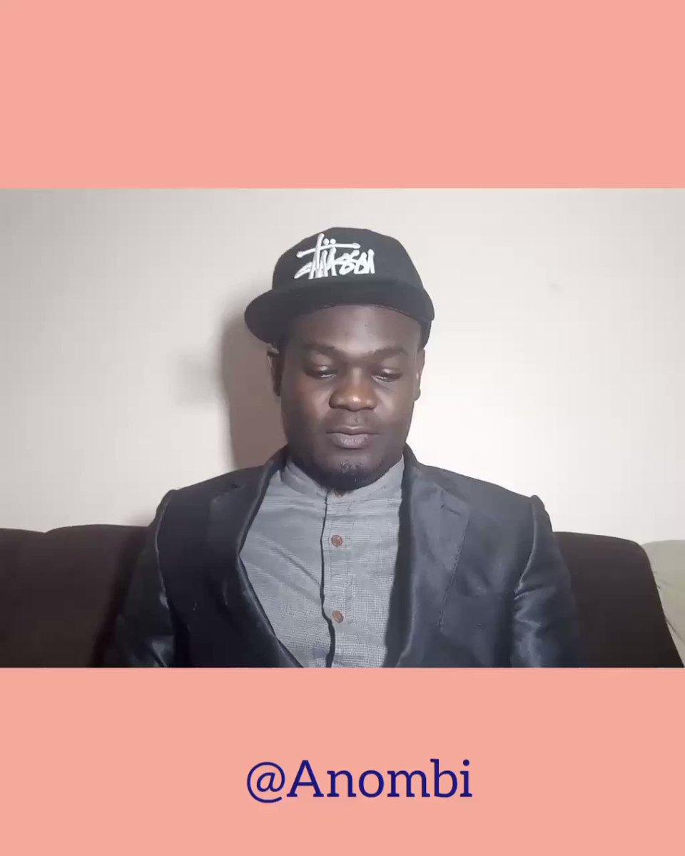 Cheki jinsi Willy Paul anavyobembeleza Alaine #Dustbin2022 #WednesdayWisdom #KisumuVoices #MbeleNaBiz