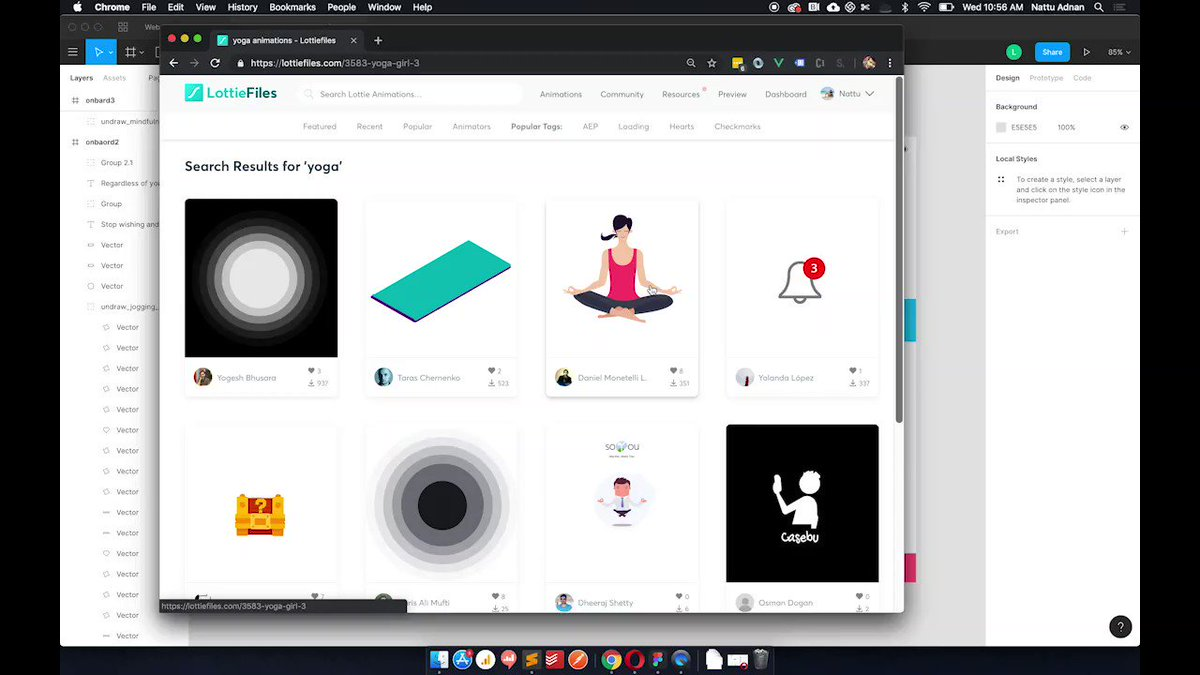 Bodymovin Plugin Free Download