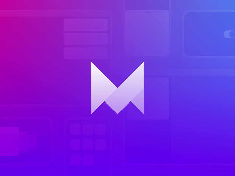 Say hello to Framer Motion, the successor to Pose by @PopmotionJS. A truly simple @ReactJS animation library that designers will love for prototyping and developers can use in production. Now open source and available to all.See it in action — http://bit.ly/2Jtj5sy