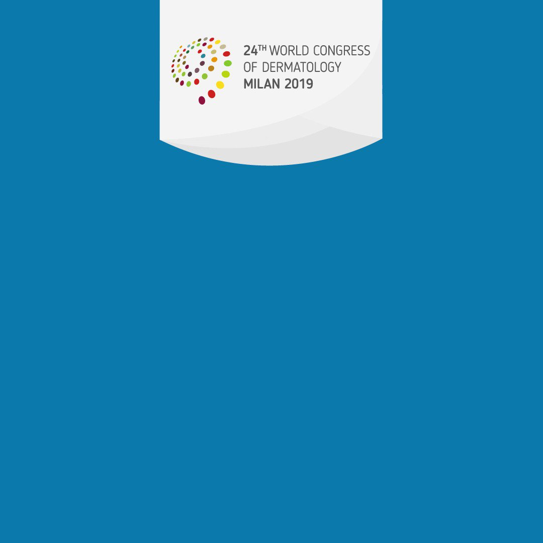 wcd2019milan - @wcd2019milan Twitter Profile and Downloader