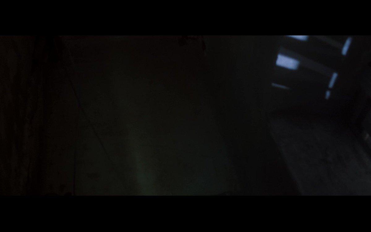 شاهد فيلم: التأخير المرعب 🎬  #تطمن  #نظام_التجارة_الإلكترونية http://mci.gov.sa/ecc 🔗