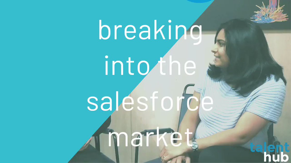 Image for the Tweet beginning: Have you passed your #SalesforceAdmin