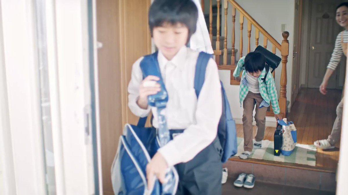 """山口なつお on Twitter: """"小中学生が学校に持っていく荷物が重 ..."""