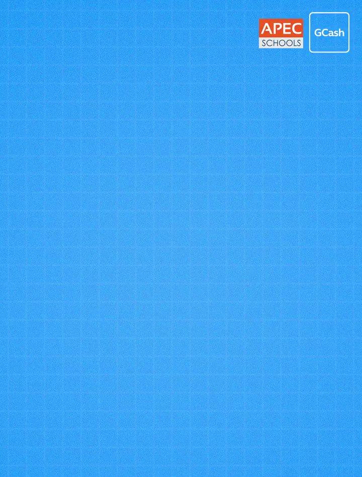 GCash - @gcashofficial Twitter Profile and Downloader   Twipu