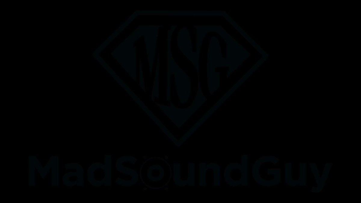 Help @madsoundguy and submit your ideas for #ISE2020 FlashTracks here: https://t.co/iuBaqqmuKw