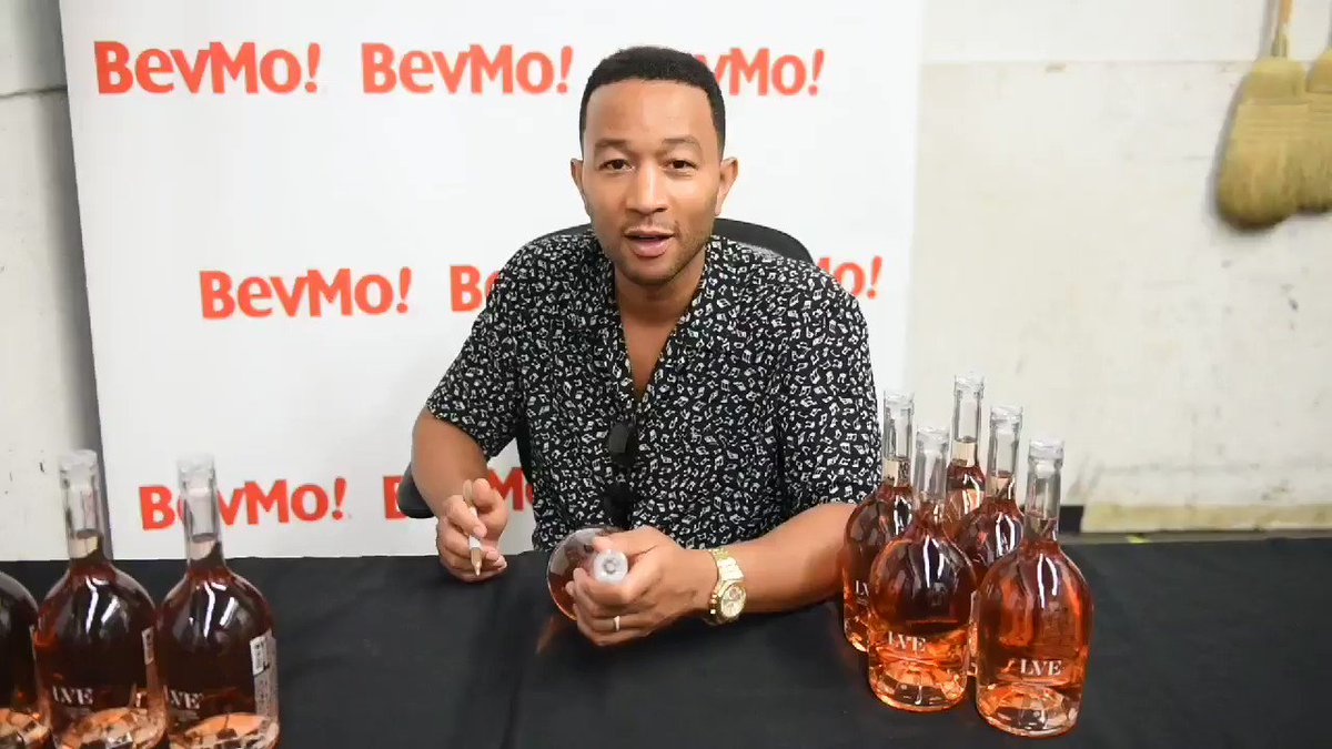 Meet me at@BevMo in West Hollywood tonight from 5:30-7:30, I'll have signed@LVE_wines bottles! https://t.co/1fhZL9Fr1y