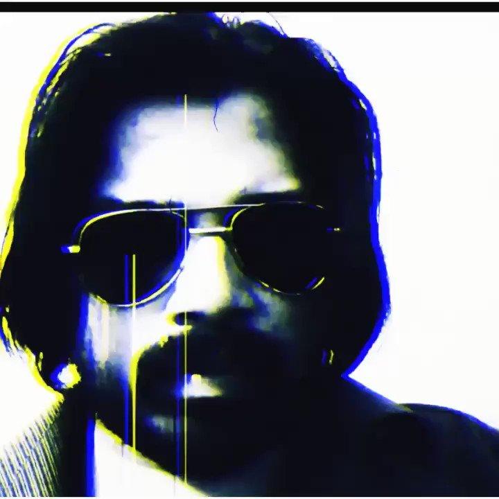 #netflix #miramax #Alokindia #tomcruise #ridleyscott  #Sonypictures #Topgun  #johnwick #bradpitt  #avengers #lionsgate #song #Quentintarantino #christophernolan #donaldtrump #AvengersEndgame #Movies #GameofThrones #MarvelStudios #CannesFilmFestival2019  #OnceUponATimeInHollywood
