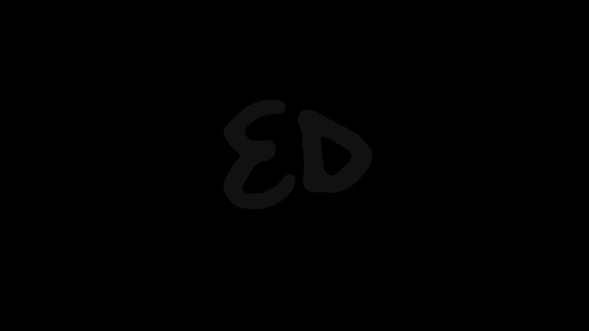 Cuando @edsheeran saca nuevo álbum, pasan cosas tan increíbles como esta. #No6CollaborationsProject tomó las calles de Madrid y algunos fans tuvieron la oportunidad de vivir el pre opening de la experiencia inmersiva. Esto fue lo que pasó. http://spoti.fi/2XYw11i