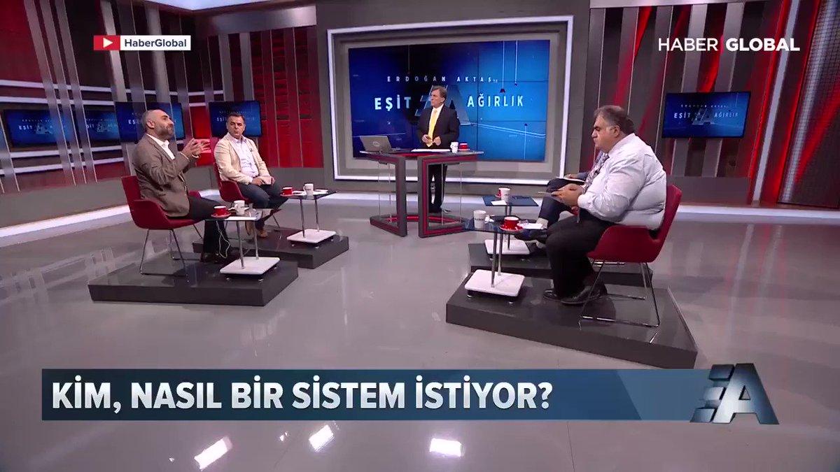 İstanbul Büyükşehir Belediyesi'nde 30 şirket var. İmamoğlu hiç bir şirkete yönetici atayamadı. Çünkü eski Genel Sekreter Hayri Baraçlı ve AKP'liler istifa etmiyor. Belediyeyi Baraçlı ve ekibi yönetecekse neden seçime gittik? İstanbulluların iradesine saygı duyulmayacak mı?