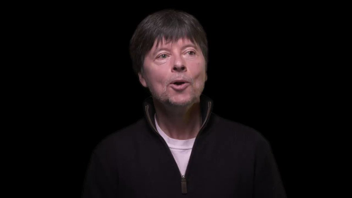 #DoYouKnow how the word broadcast was defined before #radio? @KenBurns breaks down the origin. to.pbs.org/2JHfQfH
